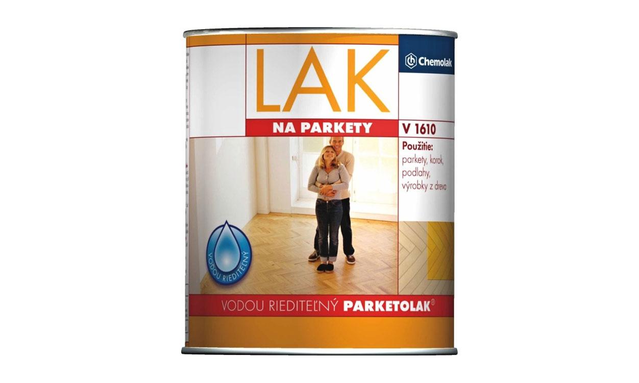 lak-chemolak