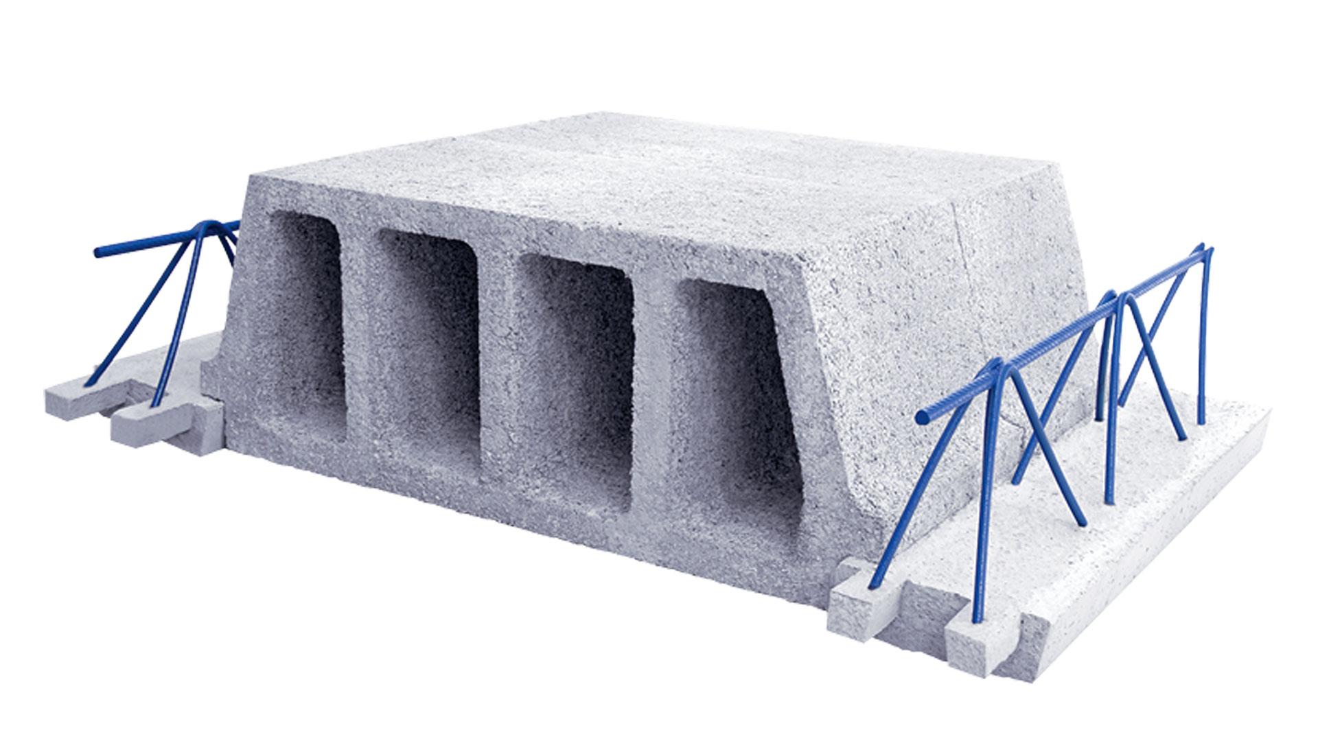 prescot-stop-betonove-stropne-systemy