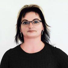 Katarína Janetková