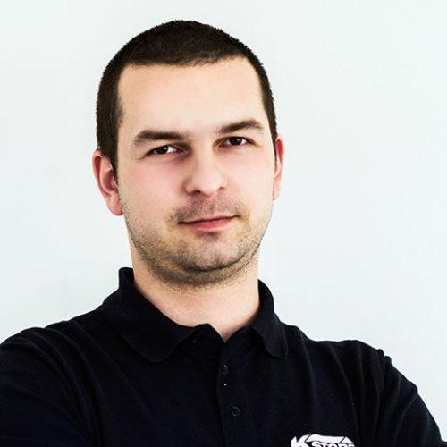 Pavol Mešťan