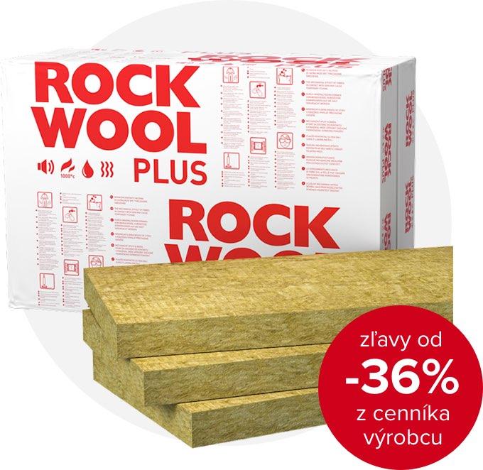 rockmin-plus