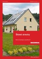sikme-strechy-katalog