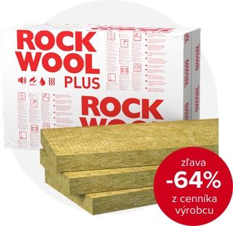 rockmin-plus-rockwool-akcia