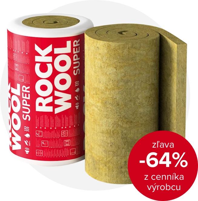 rockwool-toprock-akcia