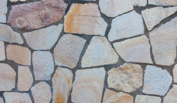 stiepany-kamen